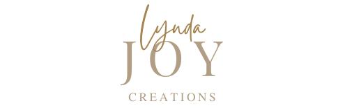 Lynda Joy Creations